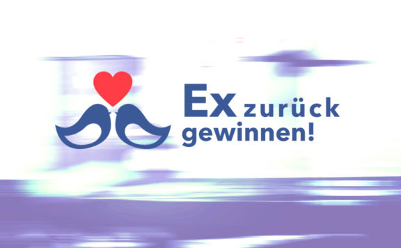 Ex zurückgewinnen Videokurs mit GMEB-Strategie