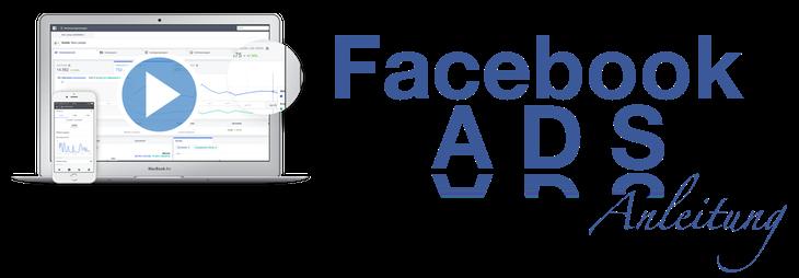 Facebook Ads Anleitung Erfahrung Schritt für Schritt Nico Lampe