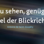 Tiefe Blockaden auflösen - NLP Vortrag -Benedikt Ahlfeld