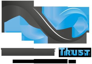 Traffic of Trust Ben Ahlfeld - Kundengewinnung Online - kostenloser Vortrag