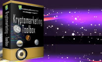 Kryptomarketing Toolbox Erfharungen und Test