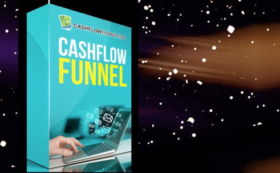 Cashflow Funnel Erfahrungen