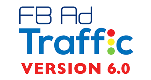 FB Ad Traffic 6.0 Erfahrung & Test