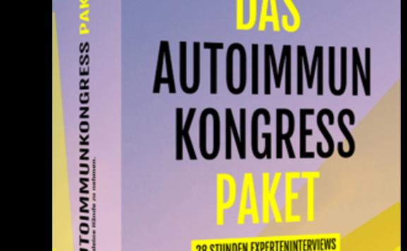 Autoimmunkongress 2020