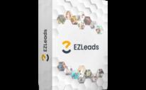 Automatisierte Leadgenerierung für Emailliste 2020- EZ Leads