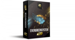 Evergreensystem Gold Erfahrungen - Said Shiripour