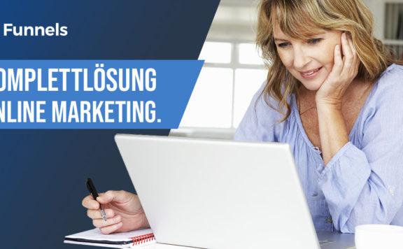 Komplettlösung-für-Onlinemarketing-EZ-Funnel-Erfahrungen