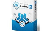 Neukunden mit LinkedIn - Der Online-Kurs - Dirk Kreuter