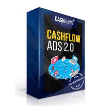 CASHFLOW ADS 2.0 – WIE FACEBOOK MARKETING 2020 FUNKTIONIERT